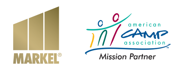 Mission partner logo (Trans) NEW