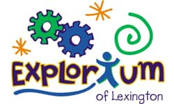 lex childrens museum