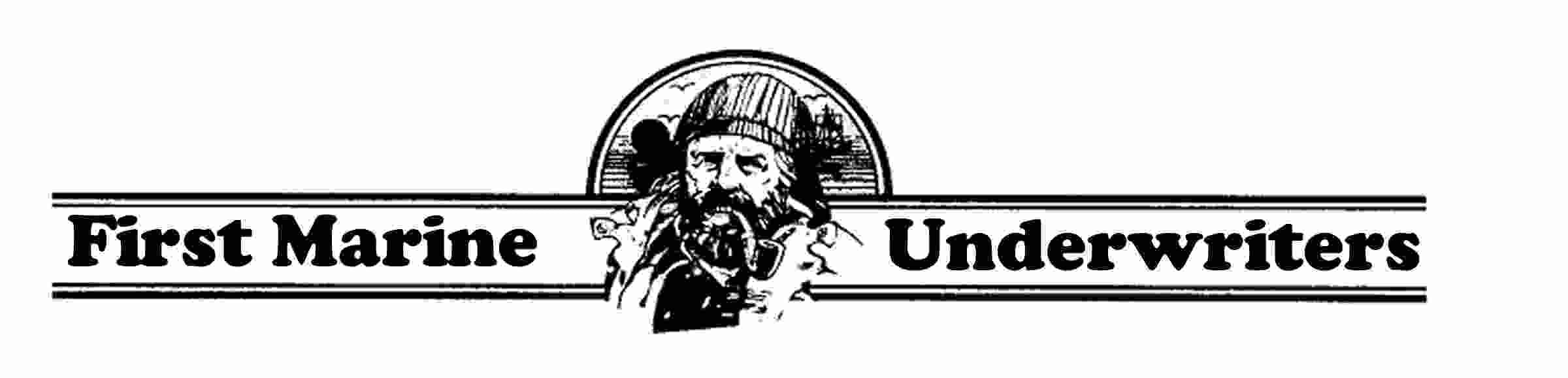 First Marine Underwriters logo