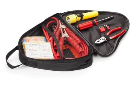 Automotive Emergency Tool Kit - resized.jpg