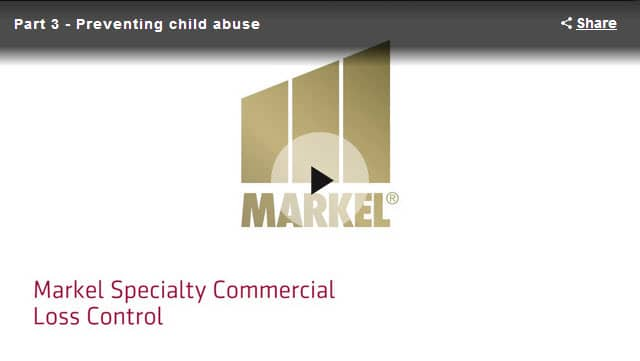 Preventing child abuse video thumbnail