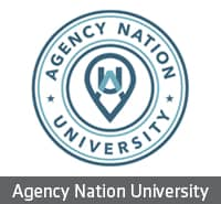 Agency Nation University partners with Markel